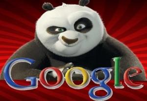 Google premia il Seo fatto ad hoc