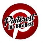 Pinterest, il social network per il business