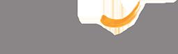 be wide logo